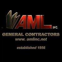 AML, Inc. General Contractors