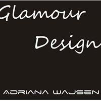 Glamour Design      Adriana Wajsen