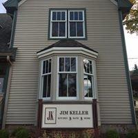 Jim Keller Kitchen, Bath, Home