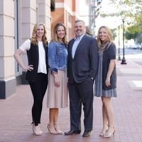 The Perry Group, Real Estate