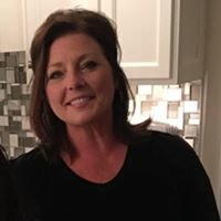 Fairhope, Daphne, Spanish Fort Homes for Sale by Kathy Yarbrough