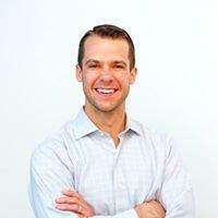 Ben Saggau  at Dwell Denver Real Estate Professional