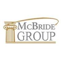McBride Group