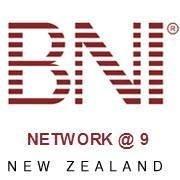 BNI Network at 9