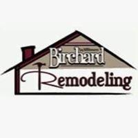 William Birchard Remodeling