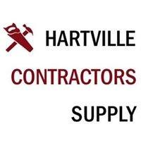Hartville Contractors Supply