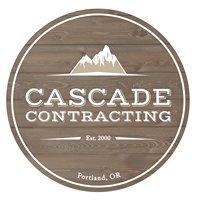 Cascade Contracting