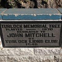Turlock Lions Club