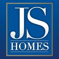 JS Homes
