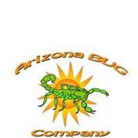 Arizona Bug Company