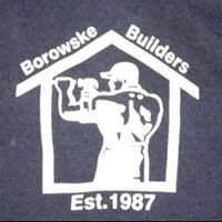 Borowske Builders Incorporated