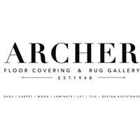 Archer Floor Covering & Rug Gallery