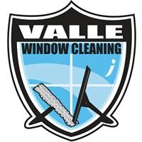 Valle Window Cleaning
