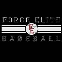 Force Elite Baseball