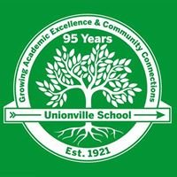 Unionville Elementary School