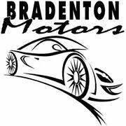 Bradenton Motor