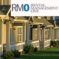 Rental Management One