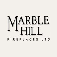 Marble Hill Fireplaces