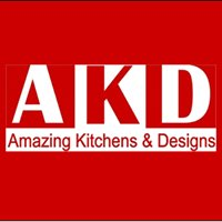 Amazing Kitchens & Designs