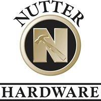 Nutter Hardware
