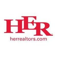 HER Realtors - Arlington NW