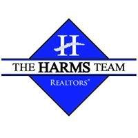 The Harms Team - Hegg Realtors