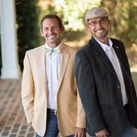 Selling Mobile Alabama Re/Max Realty Professionals