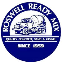 Roswell Ready Mix