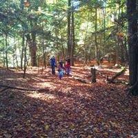 Greenwood Conservation Park
