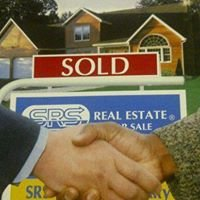 SRS Hall of Fame Realty
