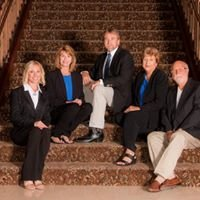 Willis-Cunningham Team, Coldwell Banker , Waco, Texas Real Estate