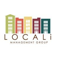 LoCali Management Group