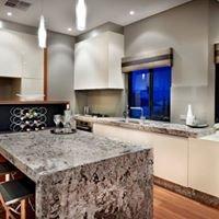 Downunder Cabinets & Design