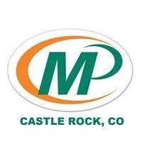 Minuteman Press Castle Rock