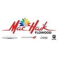 Mac Haik Flowood Chrysler Dodge Jeep Ram