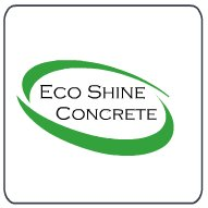 Eco Shine Concrete Polishing in WV & OH