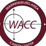Warrensburg Area Career Center