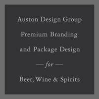 Auston Design Group