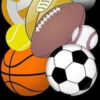 Arp Youth Sports Association