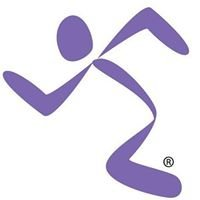 Anytime Fitness Speedway Indiana
