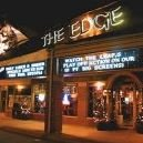 The Edge Lounge