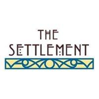 The Settlement Apartment Homes