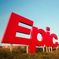 Epic Campus