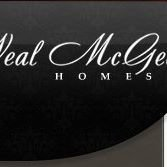Neal McGee Homes