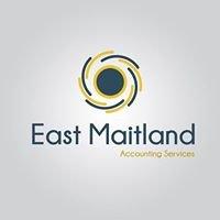 East Maitland Accounting & Taxation