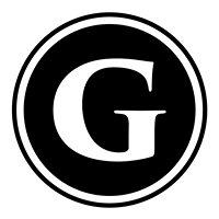 Randy Glick - Santa Barbara - Real Estate
