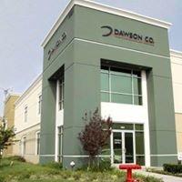 Dawson Co.