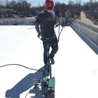 Rattini Roofing & Exteriors, LLC since 1932