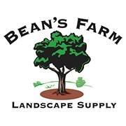 Bean's Farm Landscape Supply