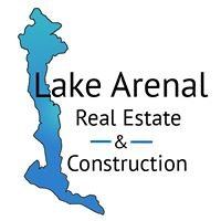 Lake Arenal Real Estate & Construction, Costa Rica